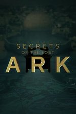 Secrets of the Lost Ark