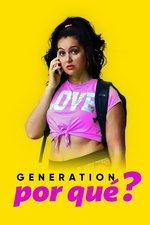 Generation Por qué?