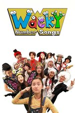 Wacky Number Songs