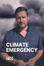7.30 Special: Climate Emergency
