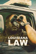 Louisiana Law