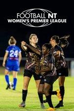 Football NT Women's Premier League