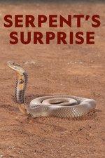 Serpent's Surprise