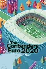 The Contenders: Euro 2020