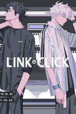 Link Click