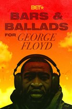 Bars and Ballads for George Floyd