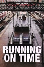Running On Time