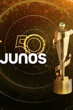 The 2021 Juno Awards