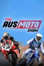 The AusMoto Show