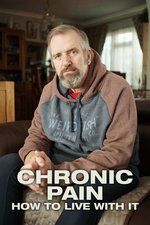 Chronic Pain: How to Live with It