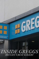 Inside Greggs: Britain's Best Bakery