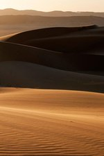 Namib: Skeleton Coast and Beyond