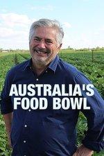 Australia's Food Bowl