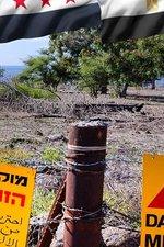 Modern Warfare: Six Day War - Third Arab-Israeli War