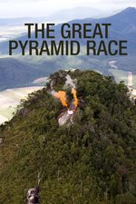 The Great Pyramid Race