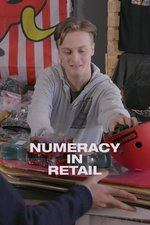 Numeracy in Retail