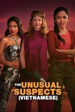 The Unusual Suspects (Vietnamese)