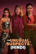 The Unusual Suspects (Hindi)
