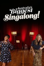 Australia's Biggest Singalong