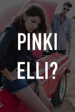 Pinki Elli?