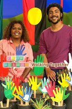 Play School: Walking Together