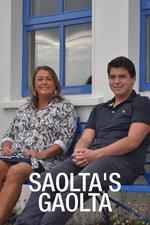 Saolta's Gaolta