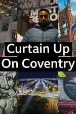 Curtain Up On Coventry
