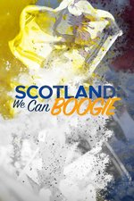 Scotland: We Can Boogie