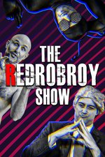 The Red Rob Roy Show