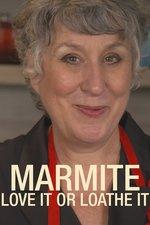 Marmite - Love It Or Loathe It