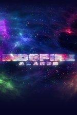 Indspire Awards 2021