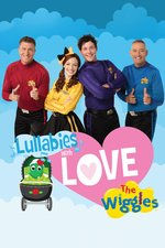 The Wiggles: Lullabies with Love