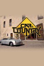 Car and Country