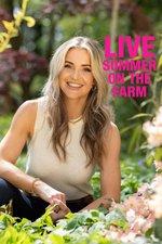 Live: Summer On The Farm
