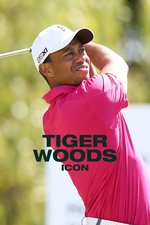 Tiger Woods: Icon