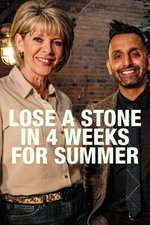 Lose a Stone in 4 Weeks for Summer