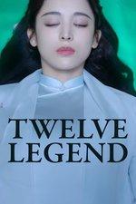 Twelve Legend
