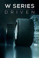 W Series: Driven