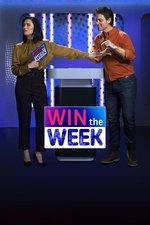 Win the Week