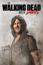 The Walking Dead: Best of Daryl