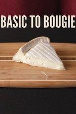 Basic to Bougie