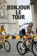 Bonjour Le Tour