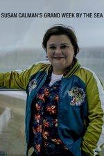 Susan Calman's Grand Week by the Sea
