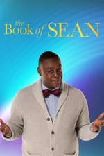 The Book of Sean