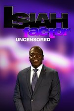 The Isiah Factor Uncensored