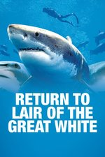 Return to Lair of the Great White