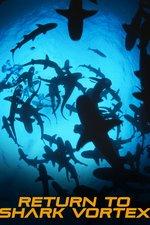 Return To Shark Vortex