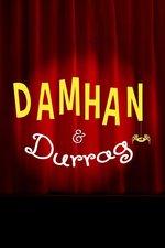 Damhan & Durrag