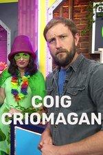 Coig Criomagan
