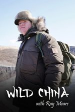 Wild China with Ray Mears